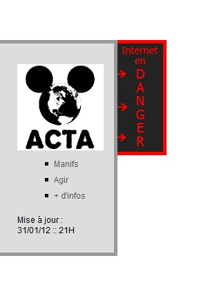 Actacreanims.jpg