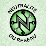 Wiki 07 neutralite.png