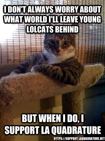 Lolcats.png