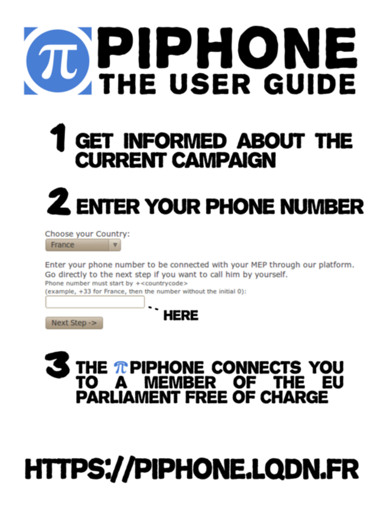 User guide piphone.png