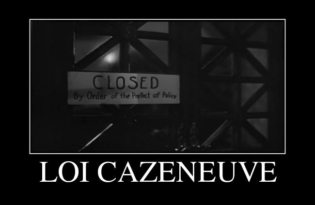 Loi_Cazeneuve.png