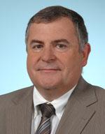 François Calvet soutient la mise en place d'un Master à Font Romeu dans Pol-Actualite et Politique. FrancoisCalvet