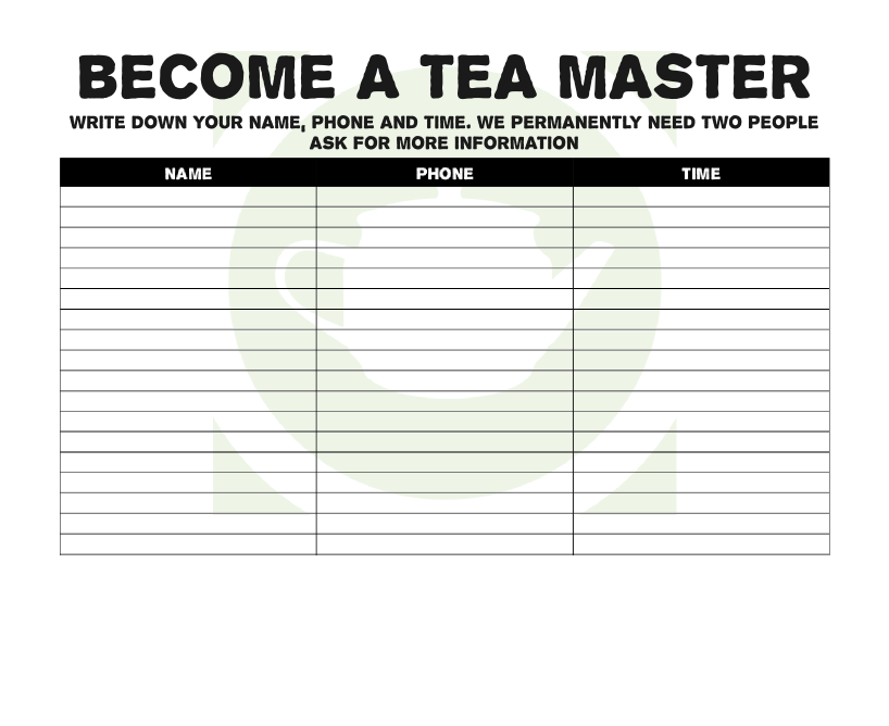 Become a tea master.png