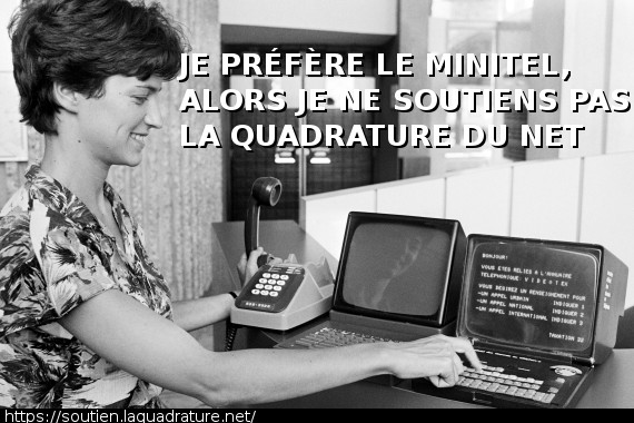 Je_pr%C3%A9f%C3%A8re_le_minitel.jpeg