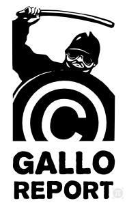 Gallo Report private-copyright-CRS.png