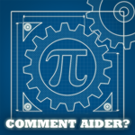 Logo Comment Aider.png