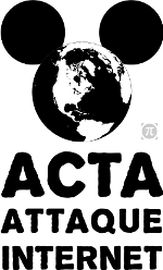 Acta attacks FR 150x248.png