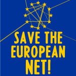 Button Save-the-European-Net.png