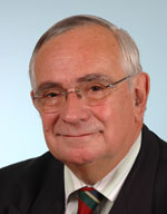 Jean-Claude Beaulieu