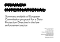 Final pi data protection proposed directive analysis 08-2012-1.pdf