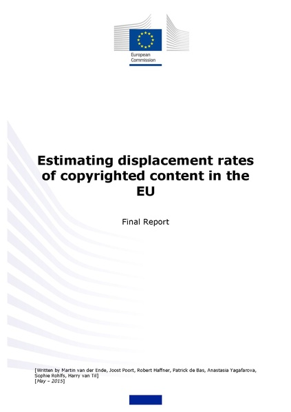 Fichier:Estimating displacement rates of copyrighted content in the EU.pdf
