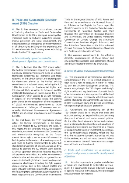 Fichier:TAFTA - Trade and sustainable development.pdf