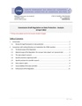 Cpme.2012-063.Analysis.Draft.Regulation.Data.Protection.pdf