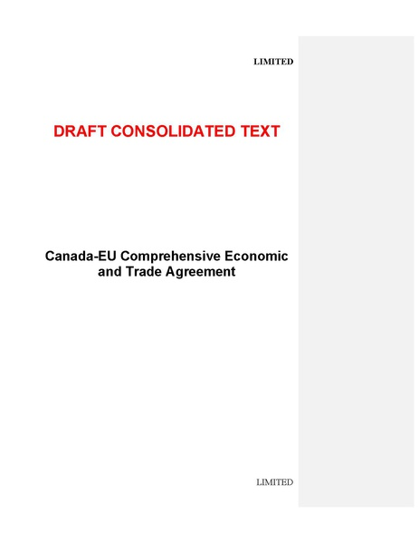 Fichier:CETA draft jan 2010.pdf
