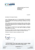 2012-07-03 ACTA BUSINESS EUROPE LETTER.PDF