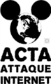 Acta attacks FR 100x165.png