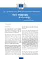 TAFTA - Raw materials and energy.pdf