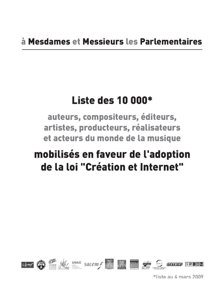 Fichier:Liste internet creation 2009 p3.pdf