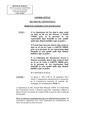 2015-11-30-Renseignement-requete-introductive--2015-1186.pdf