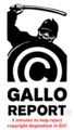 Gallo Report private-copyright-CRS 5min.png