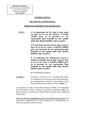 2015-11-30-Renseignement-requete-introductive-2015-1211.pdf