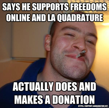 He supports freedoms.png