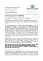 EURECOM DataProtection 2013-03-19.pdf