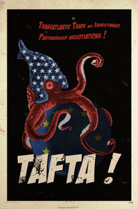 TAFTA B-movie.jpg