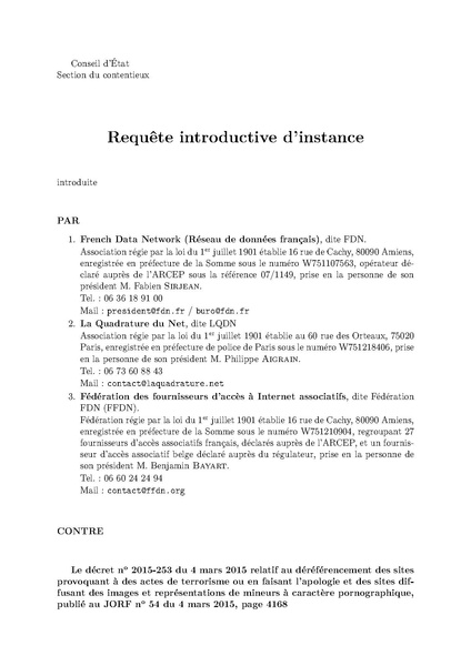 Fichier:2015-04-29-requete-introductive-recours-deref-1.pdf