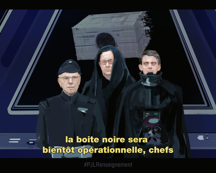 Fichier:Maythe4th.png