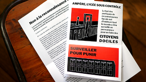 Tract ampere 201909 02.png