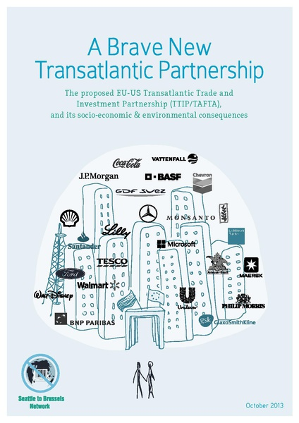 Fichier:Brave new transatlantic partnership-1.pdf