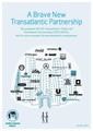 Brave new transatlantic partnership-1.pdf