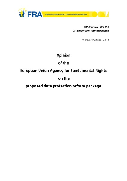 Fichier:Fra-opinion-data-protection-oct-2012.pdf