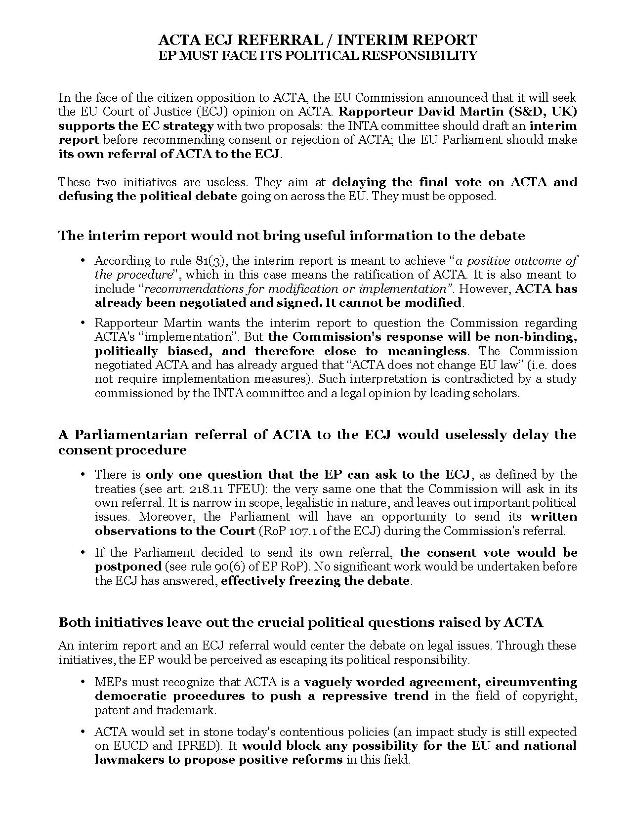 20120323 ACTA EC Referral Interim Report.pdf