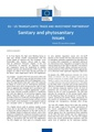 TAFTA - Sanitary and phytosanitary issues.pdf